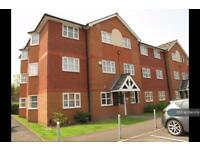 2 bedroom flat in Sir Williams Court, Baguley, M23 (2 bed)