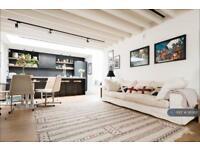 3 bedroom house in Wornington Road, London, W10 (3 bed)