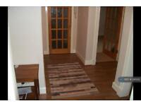 2 bedroom flat in Brachelston Street, Greenock, PA16 (2 bed)