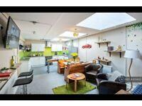 1 bedroom in Berkeley Street, Gloucester, GL1 (#874832)