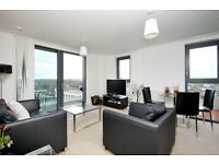 LUXURY 1 BED DALSTON SQUARE OCEAN HOUSE E8 JUNCTION HACKNEY KINGSLAND HAGGERSTON