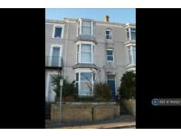 7 bedroom house in Windmill Terrace, St. Thomas, Swansea, SA1 (7 bed) (#764323)