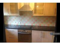 1 bedroom flat in Braybourne Drive, Isleworth, TW7 (1 bed)