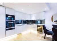 TWO BEDROOM TWO BATHROOM 840 SQ FT 5TH FLR TWO BALCONIES FITNESS SUITE CONCIERGE WESTMINSTER LONDON