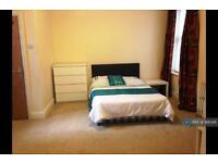 1 bedroom in East Parade, Harrogate, HG1