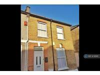 3 bedroom house in Glenfarg Road, London, SE6 (3 bed)