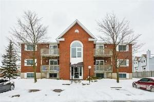 GORGEOUS 2 Bedroom Condo–Centrally-Kitchener–Only $985/month