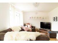 7 bedroom house in Bogie Street, Huntly, AB54 (7 bed) (#872507)