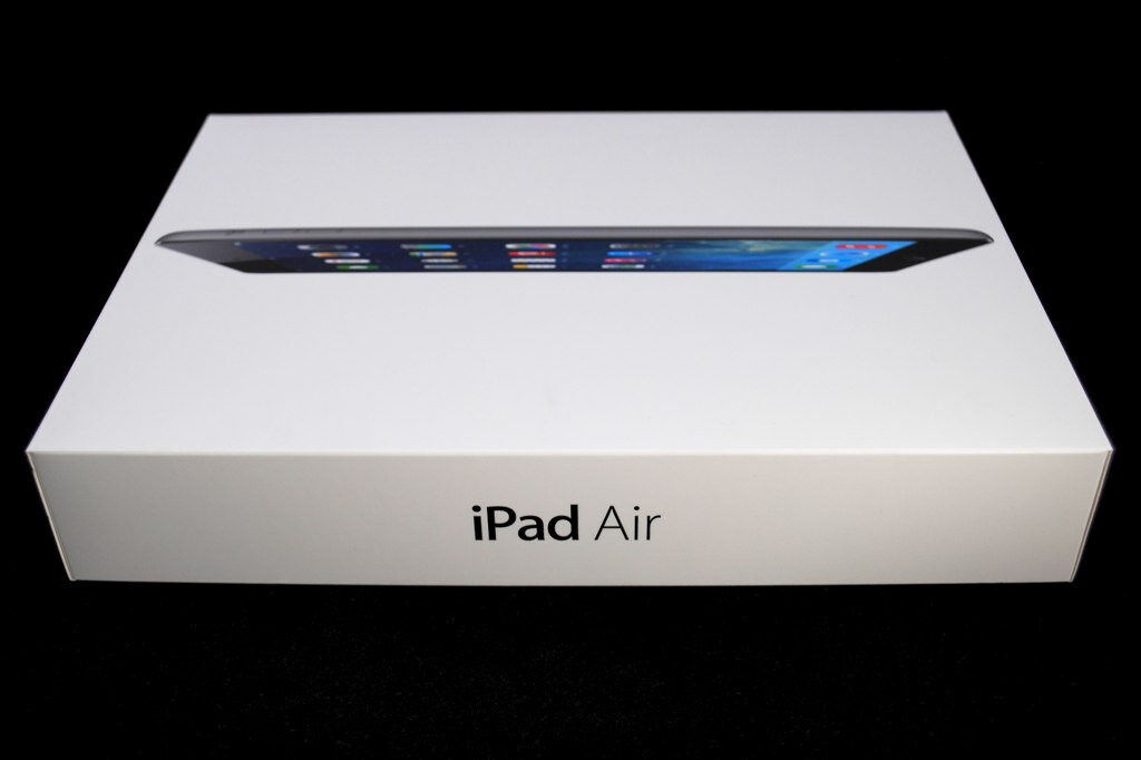 apple ipad air 1 2 mini 2 3 4 128gb 64gb 32gb 16gb wifi 4g. Black Bedroom Furniture Sets. Home Design Ideas