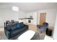 *MOVE IN NOW NEW BUILD 1 BED WITH TERRACE IN MORELLO DEVELOPMENT EAST CROYDON CR0 ONLY £310PW