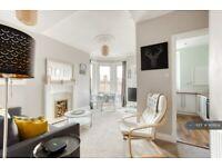 1 bedroom flat in Fulton Street, Glasgow, G13 (1 bed) (#909134)