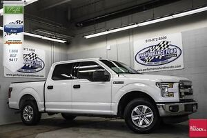 2015 Ford F-150 XLT ***must go!!!***