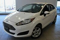 2014 Ford Fiesta SE*Mags,A/C