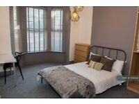 4 bedroom house in Berridge Road, Nottingham, NG7 (4 bed) (#1240122)