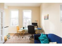 AMAZING 1 BEDROOM FLAT VERY WELL PRESENTED AT SOUTH HAMPSTEAD AVAILABLE NOW!