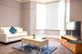 1 bedroom in Sandyford Road, Newcastle Upon Tyne, NE2 (#1074029)