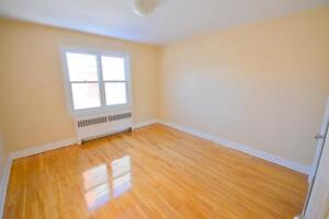 LARGE 2 BED FOR FEB 1ST! GREAT WESTBORO NEIGHBOURHOOD