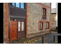 1 bedroom flat in New Walk, Totnes , TQ9 (1 bed)
