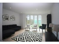 LUXURY 3 BEDROOM FURNISHED HOUSE IN E16 ROYAL DOCKS ROYAL VICTORIA DLR CANARY WHARF DOCKLANDS E14