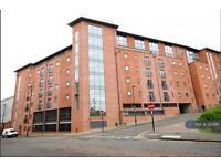 1 bedroom in Rialto Building, Newcastle-Upon-Tyne, NE1