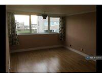 2 bedroom flat in Trinidad Way, East Kilbride, Glasgow, G75 (2 bed) (#1025712)