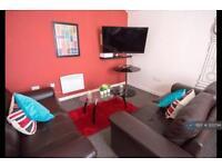 6 bedroom flat in Gainsborough Road, Liverpool, L15 (6 bed)