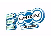 Property Rental Negotiator