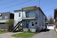 Duplex - à vendre - Sorel-Tracy - 15977471