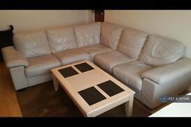 1 bedroom flat in Kt11 1Bb, Sunbury, TW16 (1 bed)