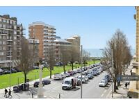 2 bedroom flat in Airlie House, Hove, BN3 (2 bed) (#1033161)