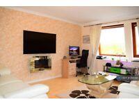 2 bedroom flat in Ferguson Court, Bucksburn, Aberdeen, AB21 (2 bed) (#898190)