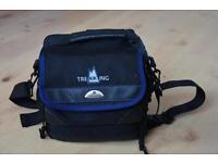 Samsonite Camera Bag