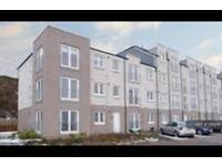 2 bedroom flat in Bucksburn, Aberdeen, AB21 (2 bed)