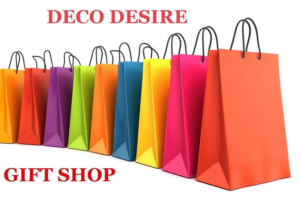 Deco Desire