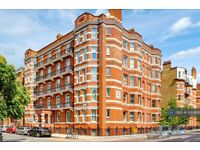 1 bedroom flat in Nevern Square Mansion 1 Bed, London, SW5 (1 bed) (#1069868)