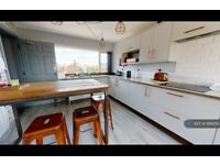 1 bedroom in Priory Road, Featherstone, Pontefract, WF7 (#999356)