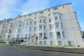 3 BEDROOM FLAT 1 YEAR LET FOLKESTONE 950/MONTH