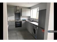 1 bedroom in Hospital Bridge Road, Twickenham, TW2