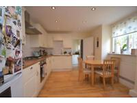 1 bedroom flat in Byron Road, Mill Hill, NW7