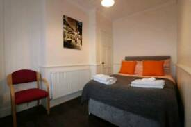 ALL BILLS INCLUDED ROOM TO RENT IN STRATHMORE AVE TOWN £425 PM