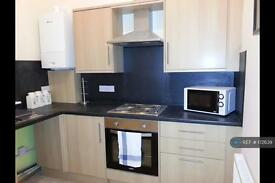 2 bedroom flat in Kensington, Liverpool, L6 (2 bed)