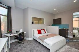 Studio flat in Warwick Row, Coventry, CV1 (#1042354)