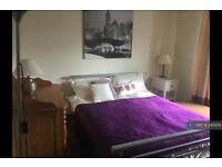 1 bedroom in Ripon Road, Harrogate , HG1