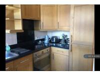 1 bedroom flat in Bane Loaning, Dumfries, DG1 (1 bed)