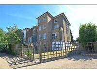 2 bedroom flat in Langham House, East Croydon, CR0 (2 bed)