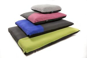 eco Orthopedic Dog Mattresses
