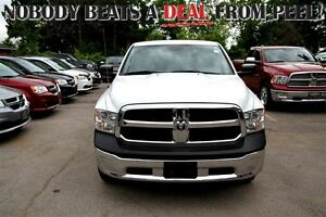 2014 Ram 1500 SXT CERTIFEID & E-TESTED!**SUMMER SPECIAL!** HIGHL