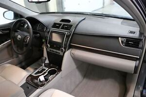 2013 Toyota Camry XLE LEATHER NAVIGATION London Ontario image 19