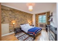 3 BEDROOM NO LOUNGE PROPERTY IN HACKNEY HACKNEY CENTRAL LONDON FIELDS GREAT VALUE!!!!