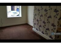 3 bedroom house in Station Road, Padiham, BB12 (3 bed)